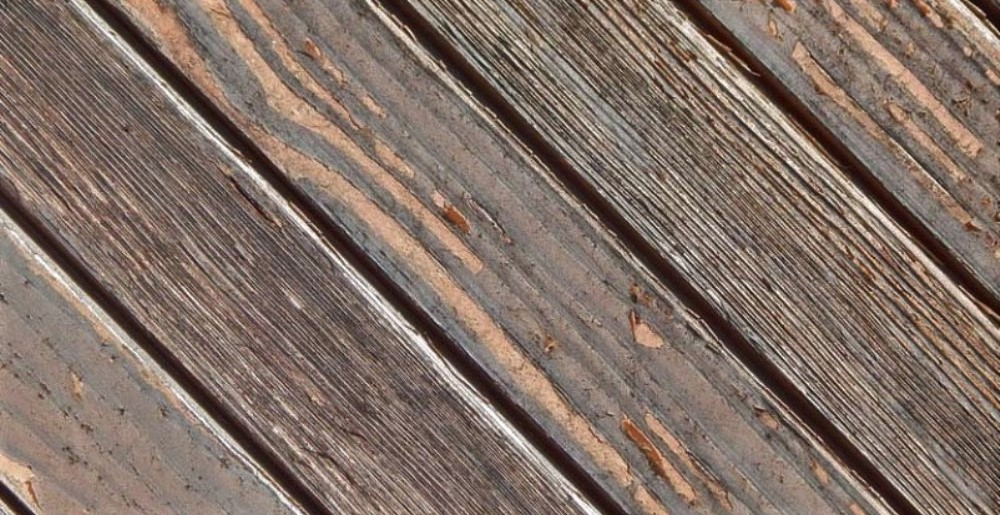 industrie legno