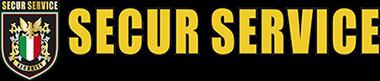 logo-secur-service