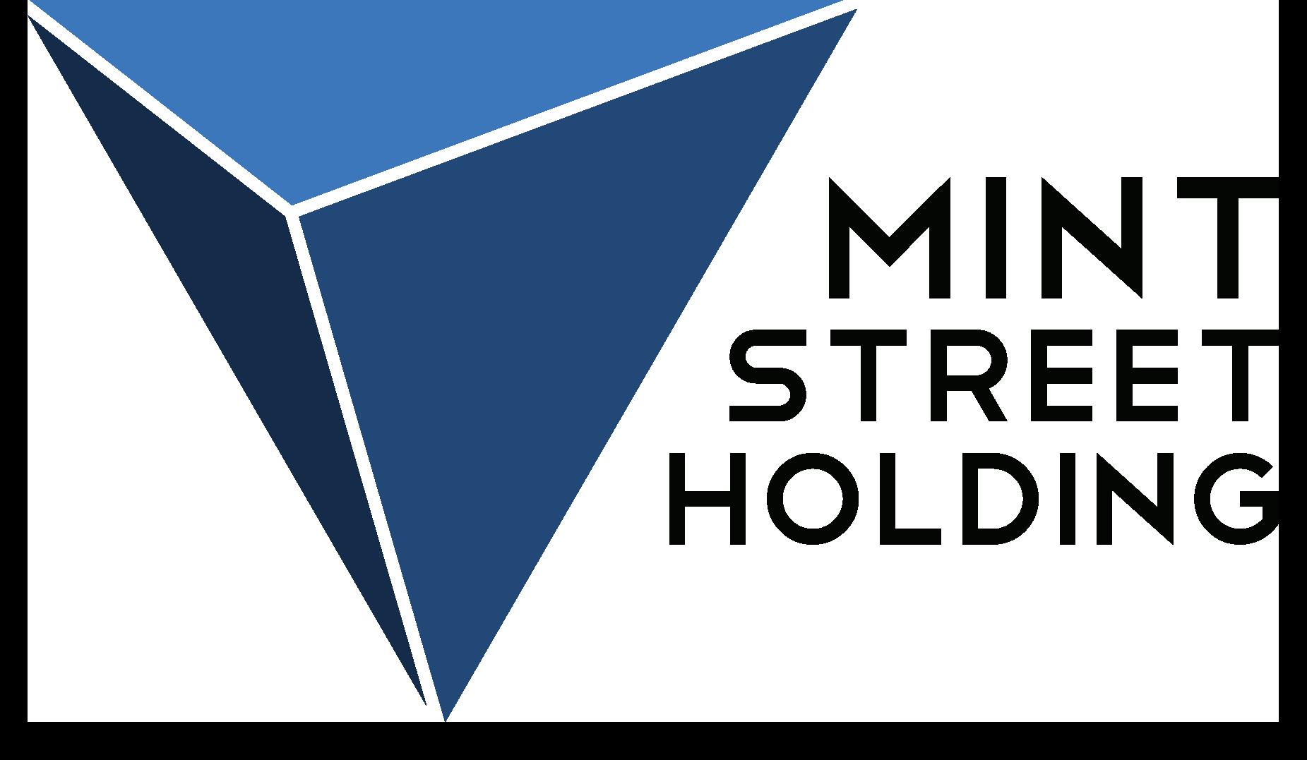 LogoMintStreet-1