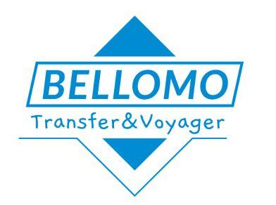 bellomo-logo