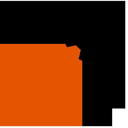 directory fornitori servizi