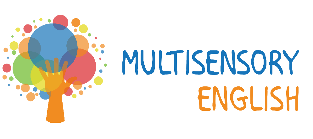 multisensory-orizzontale