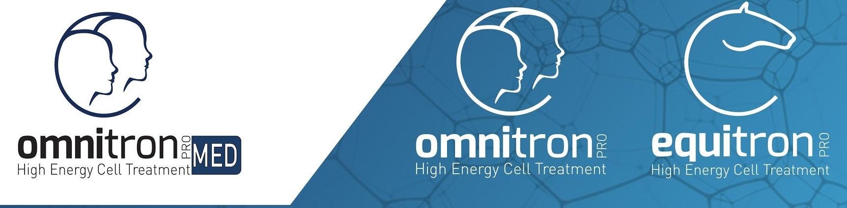 omniTron-Pro