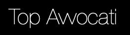 logo-topavvocati