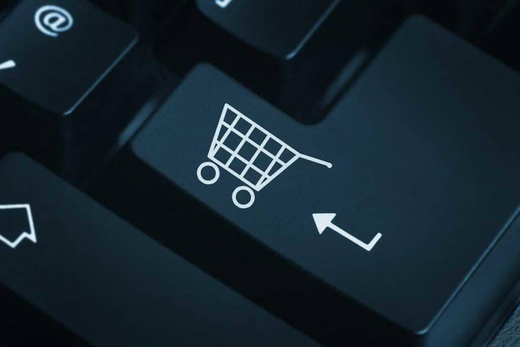 avere un negozio online bigzoom.it