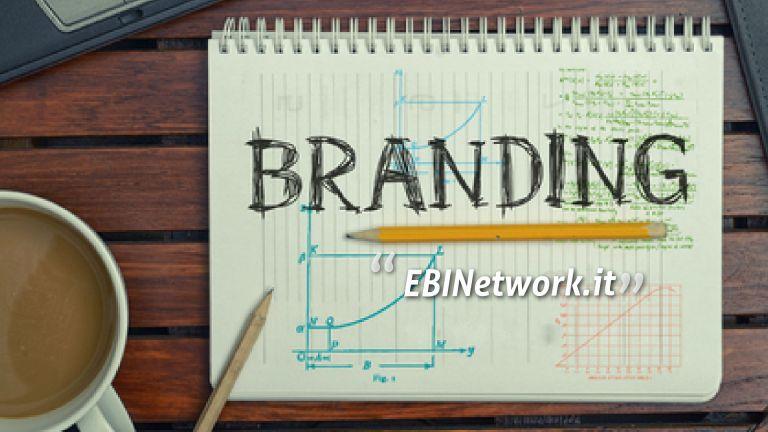 branding, fare branding