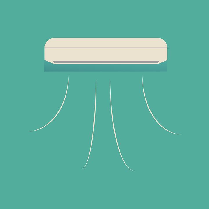 differenza condizionatore e climatizzatore