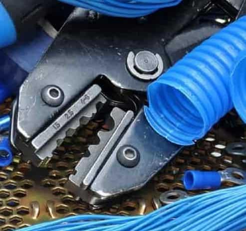 interventi idraulico