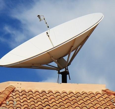 differenze tra parabola e antenna tv