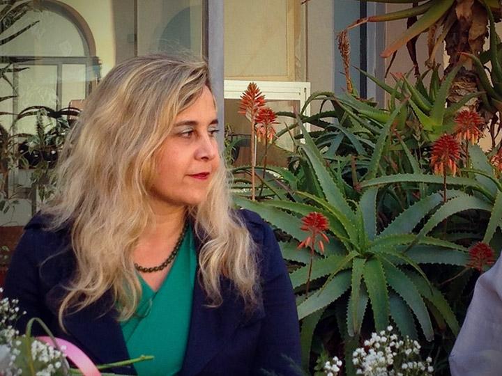 Psicologo e psicoterapeuta a Roma